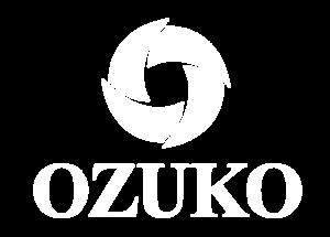 logo blanc ozuko