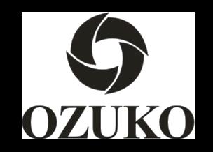 logo noir ozuko
